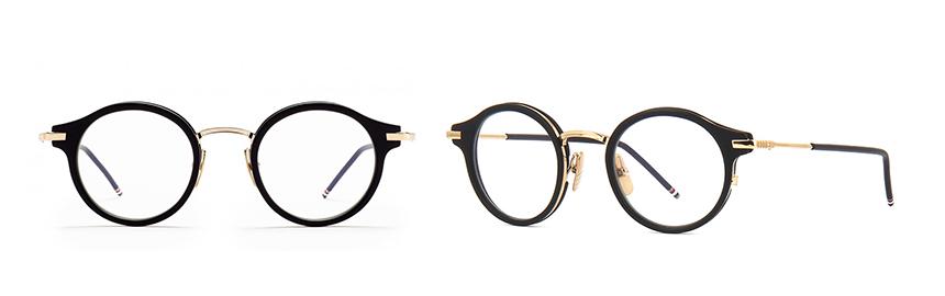 709a02b90 Dizajnéri týchto originálnych okuliarov sa inšpirujú hlavne minulosťou, ale  i budúcnosťou. V módnych kolekciách nájdete napríklad okuliare inšpirované  ...