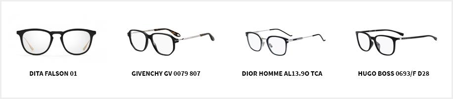 f21d61062 Tento typ okuliarov bol veľmi obľúbený už v 60-tych rokoch minulého  storočia a preslávili ho rôzne hollywoodske hviezdy. Keďže módne trendy  odchádzajú a ...