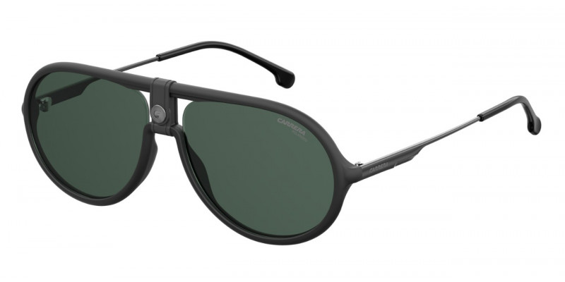 1020/S 003 POLARIZED
