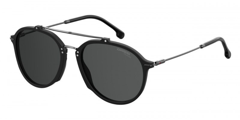 171/S 003 POLARIZED