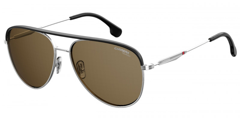 CARRERA 209/S 84J POLARIZED