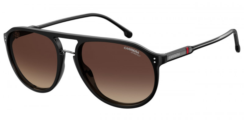 212/S 807 POLARIZED