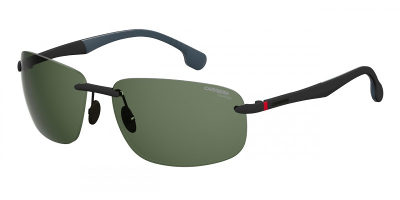 4010/S 003 POLARIZED