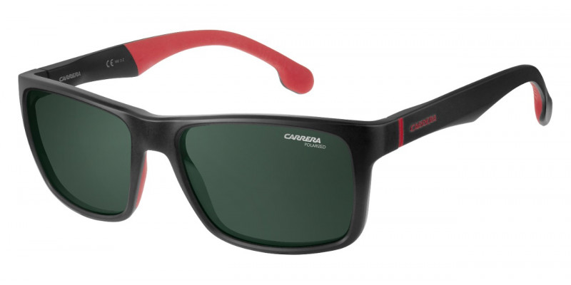 8024/LS 003 POLARIZED