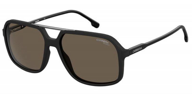 229/S 003 POLARIZED