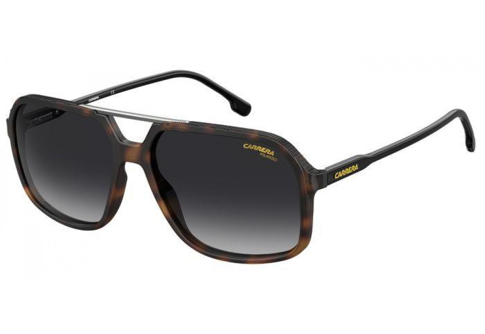 CARRERA 229/S 05L POLARIZED