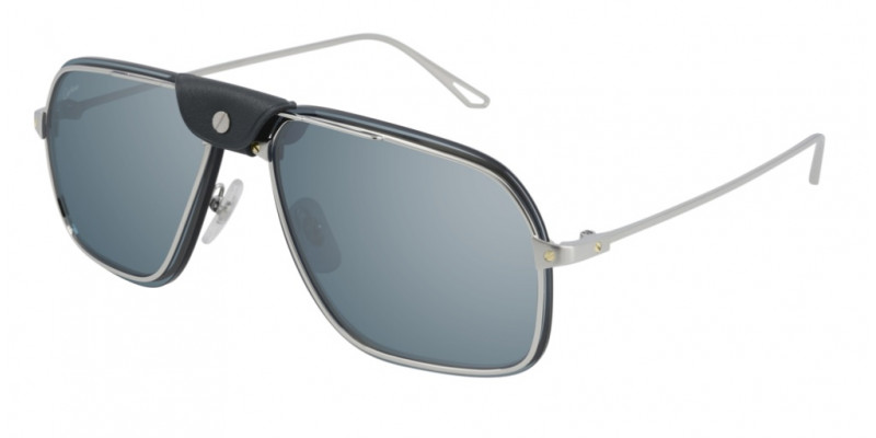 CT0243S 003 POLARIZED