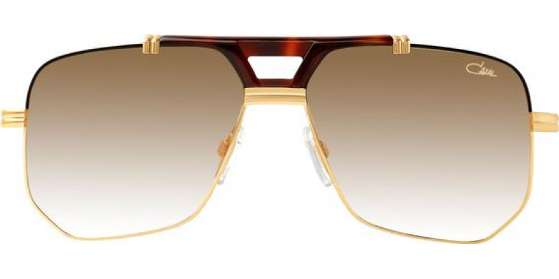 990 003 BROWN-GOLD