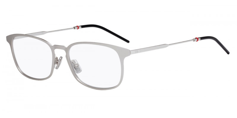 DIOR HOMME DIOR0223 CORE CTL