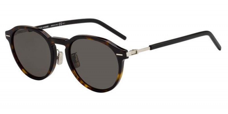 DIOR HOMME TECHNICITY7F 086
