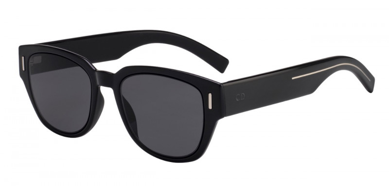 DIOR HOMME DIORFRACTION3 807