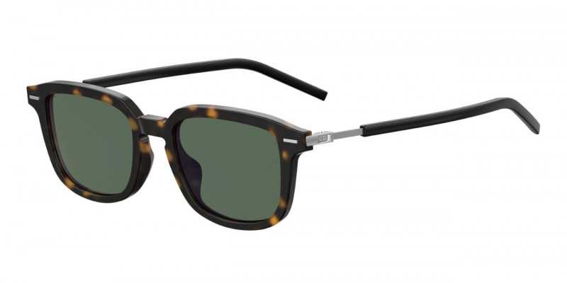 DIOR HOMME TECHNICITY1F 086