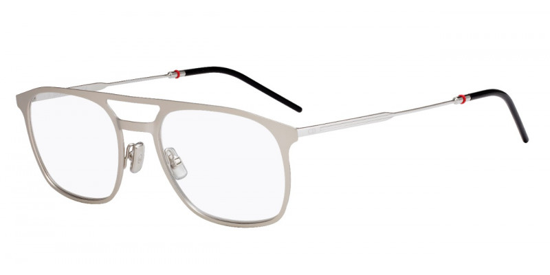 DIOR HOMME DIOR0225 CTL