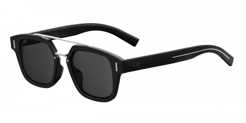 DIOR HOMME DIORFRACTION1F 807