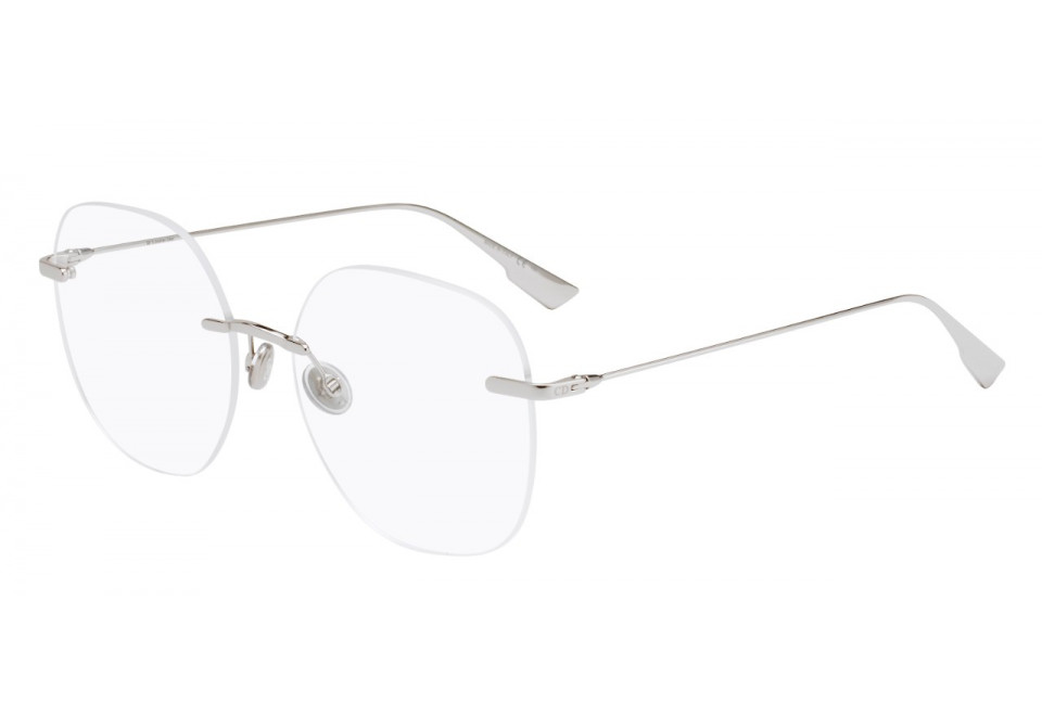 DIOR DIORSTELLAIREO6 010