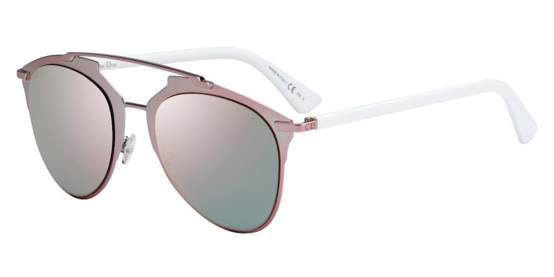 DIOR DIORREFLECTED M2Q