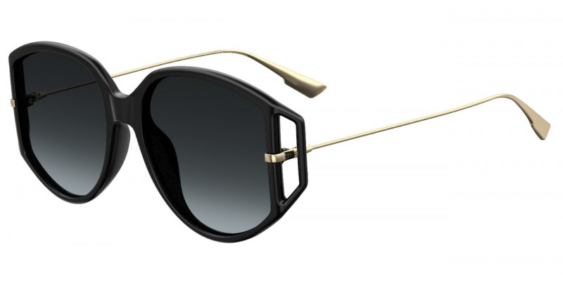 DIOR DIORDIRECTION2 807