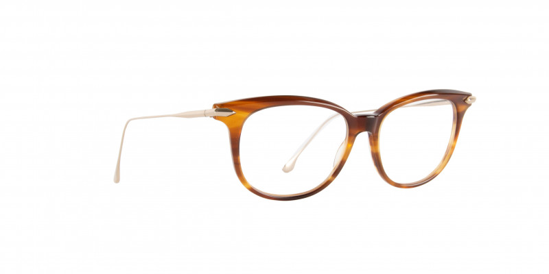 DITA CHIC BROWN dio
