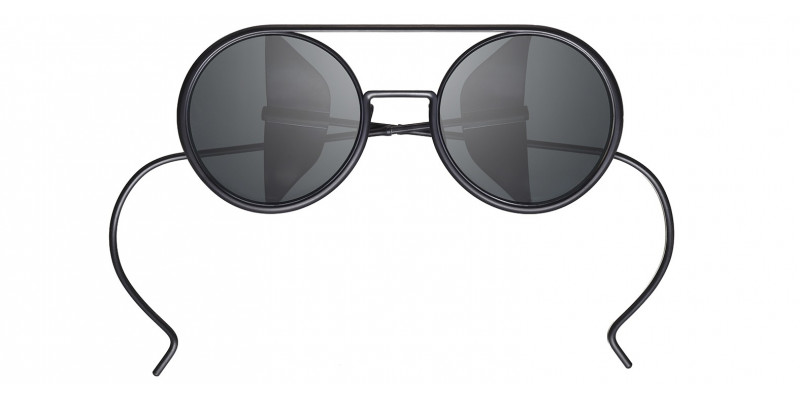 DITA EYEWEAR FOR BORIS BIDJAN SABERI 02