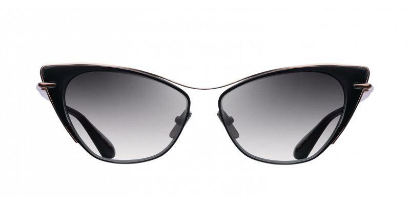 EYEWEAR FOR DITA VON TEESE 01