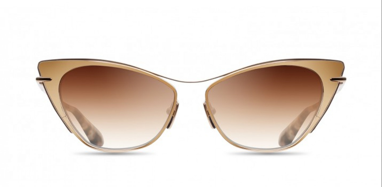 Slnečné okuliare DITA EYEWEAR FOR DITA VON TEESE 02 092ca2755ec