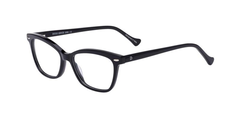 WD1055 C1 BLACK