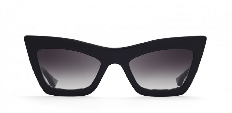 Slnečné okuliare DITA ERASUR 01 edb6d107452