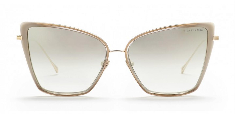 Slnečné okuliare DITA SUNBIRD D 7e3a3cfb3b5