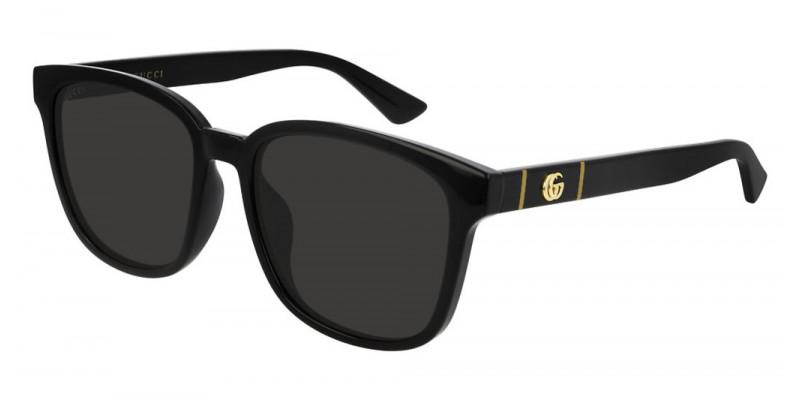 GG0637SK 001