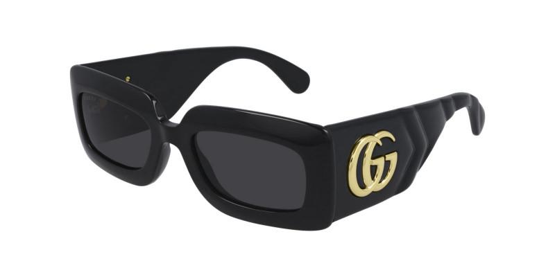 GG0811S 001