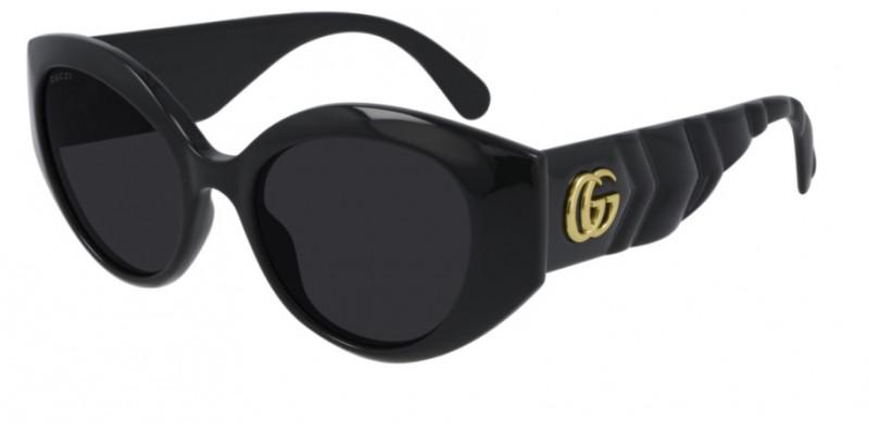 GG0809S 001