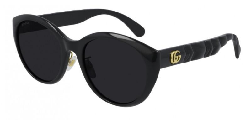 GUCCI GG0814SK 001