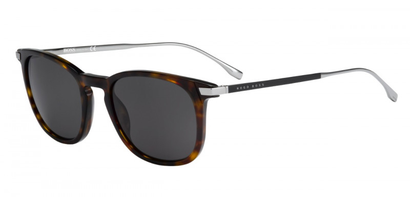 HUGO BOSS 0783/S 0PC