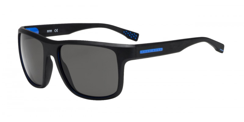 0799/S 859 POLARIZED