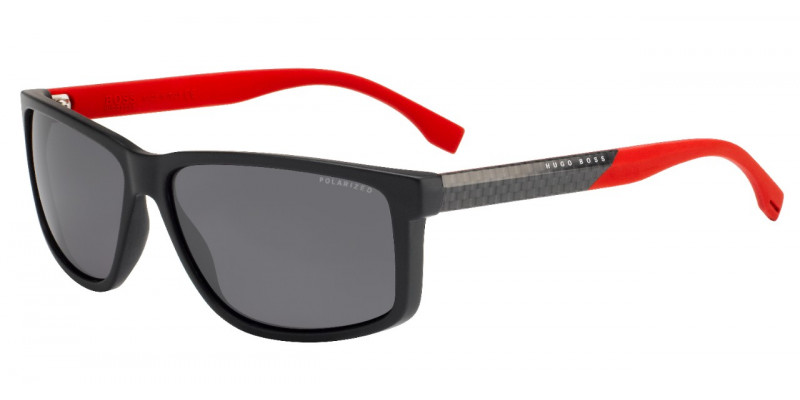 0833/S HWS POLARIZED