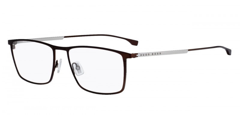 HUGO BOSS 0976 4IN