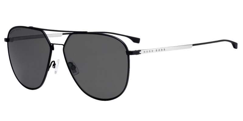 BOSS 0994/F/S 003 POLARIZED