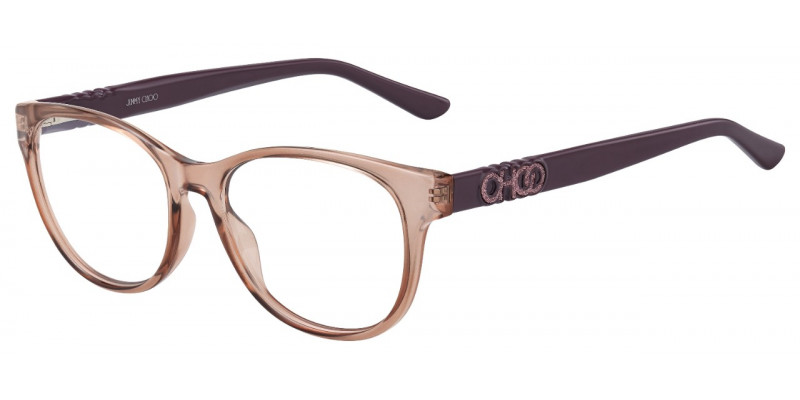 JIMMY CHOO JC241 G3I