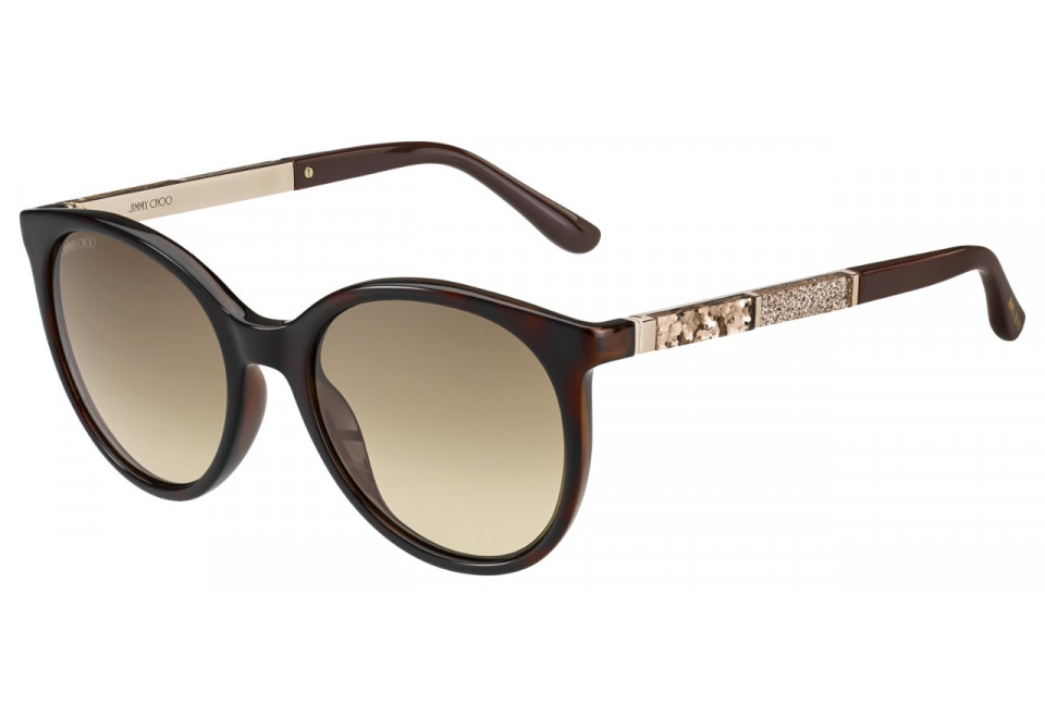 JIMMY CHOO JC ERIE/S 9N4