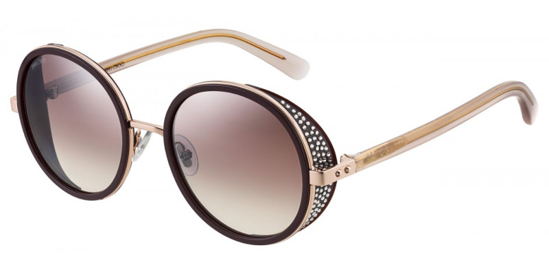 JIMMY CHOO JC ANDIE/N/S 0T7