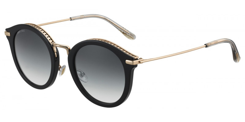 JIMMY CHOO JC BOBBY/S 807