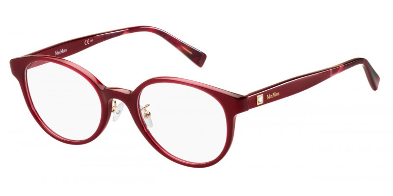MaxMara MM 1359/F JR9