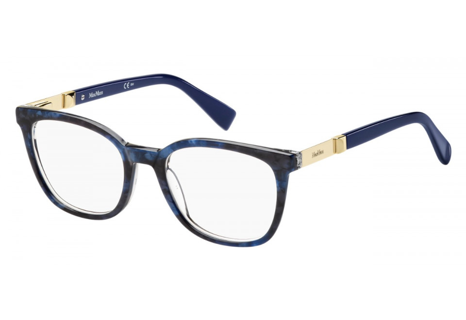 MaxMara MM 1302 XP8