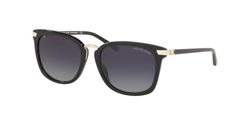 Michael Kors CAPE ELIZABETH MK2097 3005T3 POLARIZED