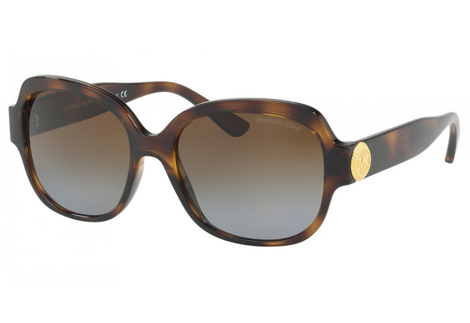 Michael Kors SUZ MK2055 3285T5 POLARIZED