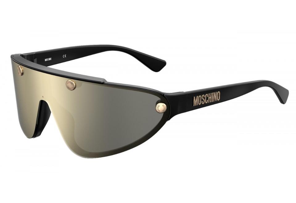 MOSCHINO MOS061/S J5G