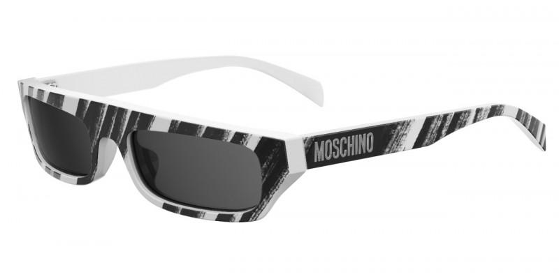 MOSCHINO MOS047/S 7RM