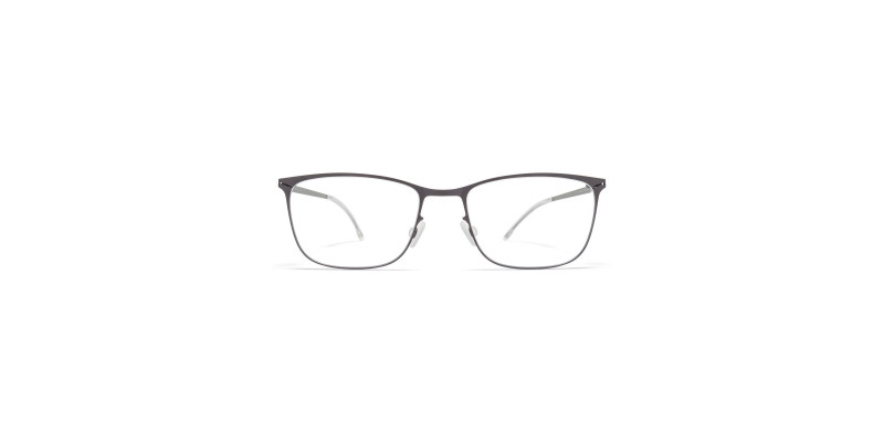 MYKITA FLORA Blackberry