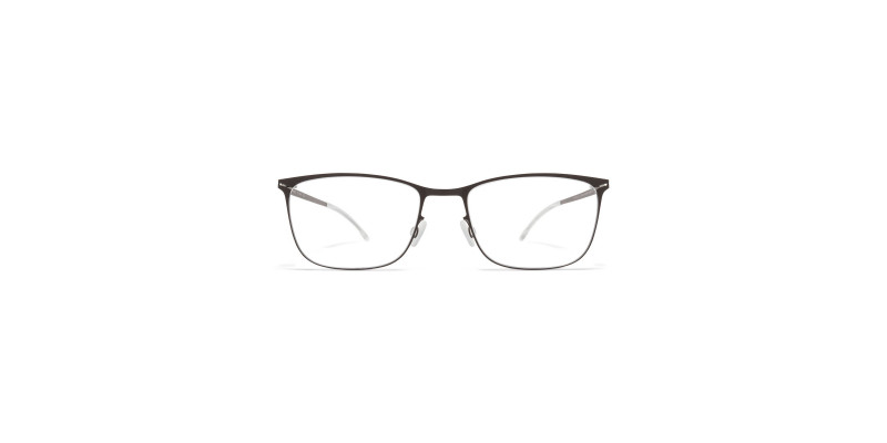 MYKITA FLORA Dark Brown