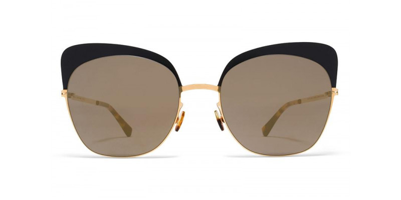 ANNELI Gold/Black